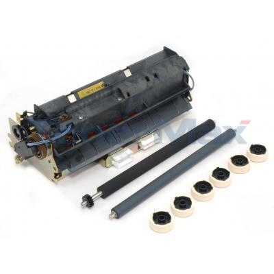 LEXMARK T610/T612 MAINTENANCE KIT 110V